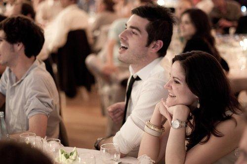 Photographe mariage - LARAMON PHOTO - photo 16