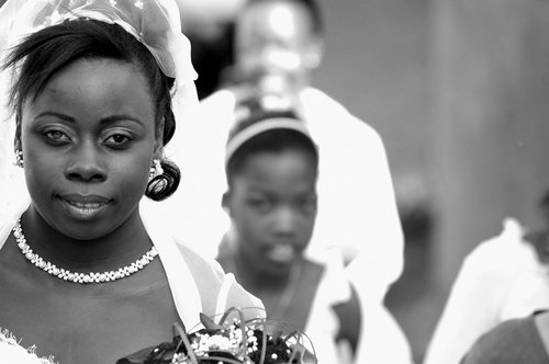 Photographe mariage - LARAMON PHOTO - photo 4