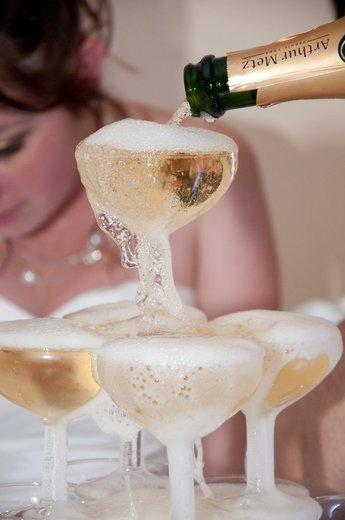 Photographe mariage - LARAMON PHOTO - photo 17