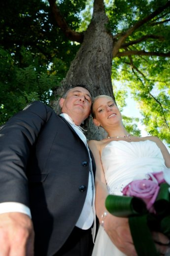 Photographe mariage - IFprod      PHOTO  -  VIDEO - photo 23