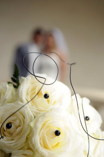 Photographe mariage - IFprod      PHOTO  -  VIDEO - photo 27