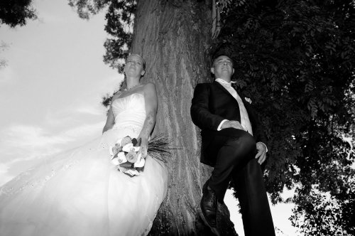 Photographe mariage - IFprod      PHOTO  -  VIDEO - photo 36