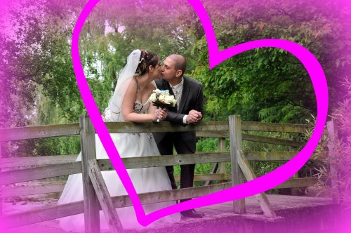 Photographe mariage - IFprod      PHOTO  -  VIDEO - photo 24