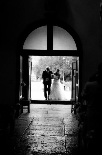 Photographe mariage - IFprod      PHOTO  -  VIDEO - photo 46