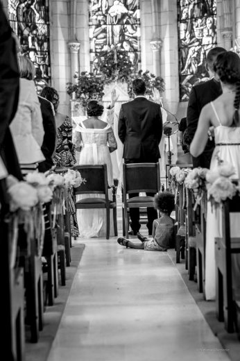Photographe mariage - Nathanael Charpentier - photo 23