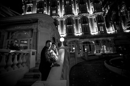 Photographe mariage - Nathanael Charpentier - photo 52