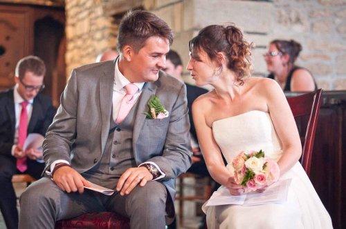 Photographe mariage - Milie,Photographe de l'Instant - photo 8