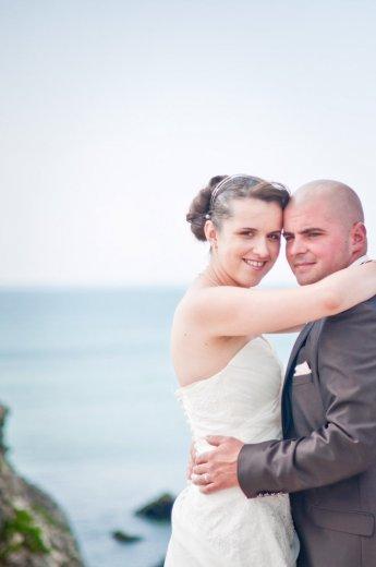 Photographe mariage - Milie,Photographe de l'Instant - photo 31