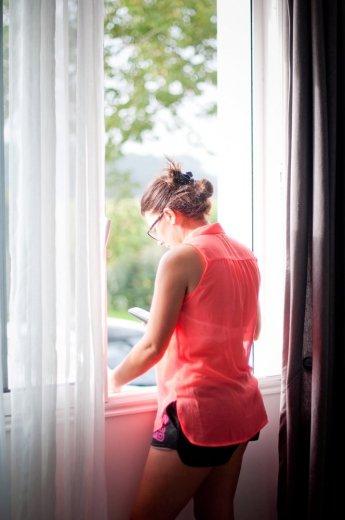 Photographe mariage - Milie,Photographe de l'Instant - photo 13