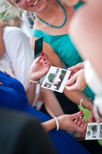 Photographe mariage - Milie,Photographe de l'Instant - photo 52