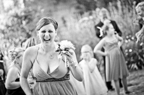 Photographe mariage - Milie,Photographe de l'Instant - photo 10