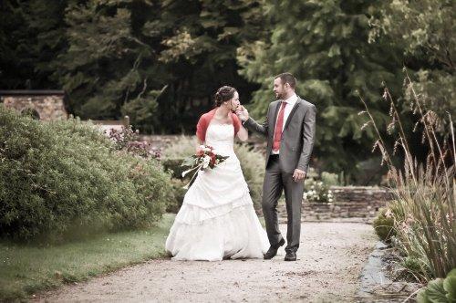 Photographe mariage - Milie,Photographe de l'Instant - photo 61