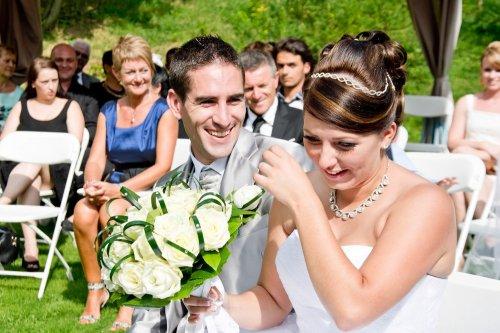 Photographe mariage - Milie,Photographe de l'Instant - photo 20