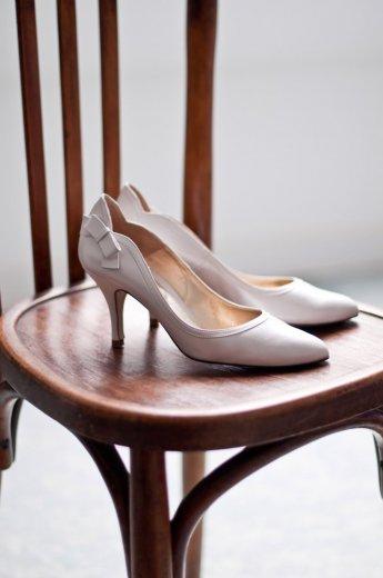 Photographe mariage - Milie,Photographe de l'Instant - photo 45