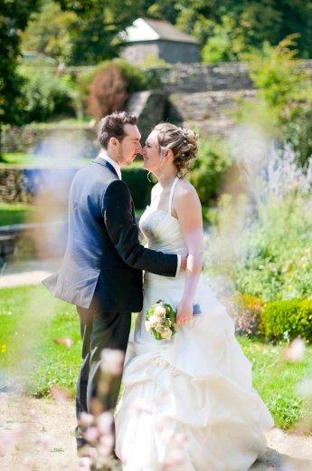 Photographe mariage - Milie,Photographe de l'Instant - photo 35