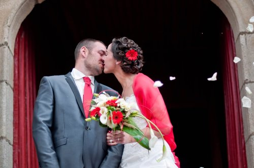 Photographe mariage - Milie,Photographe de l'Instant - photo 56