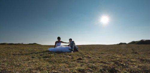 Photographe mariage - Milie,Photographe de l'Instant - photo 27