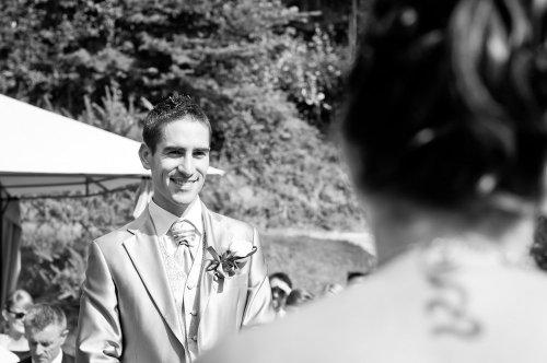 Photographe mariage - Milie,Photographe de l'Instant - photo 21