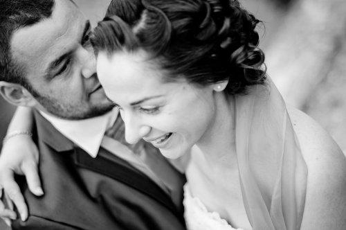 Photographe mariage - Milie,Photographe de l'Instant - photo 60