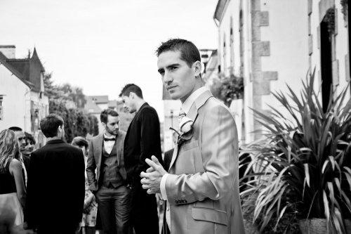 Photographe mariage - Milie,Photographe de l'Instant - photo 18