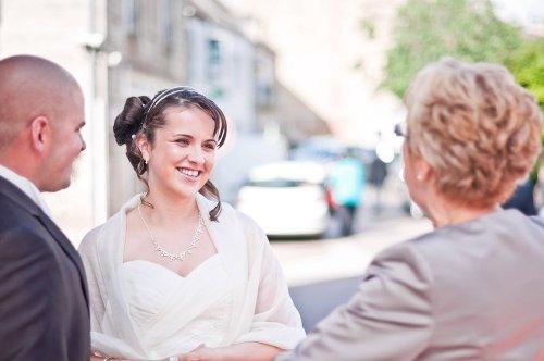 Photographe mariage - Milie,Photographe de l'Instant - photo 29