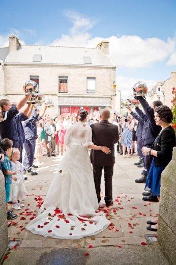 Photographe mariage - Milie,Photographe de l'Instant - photo 33
