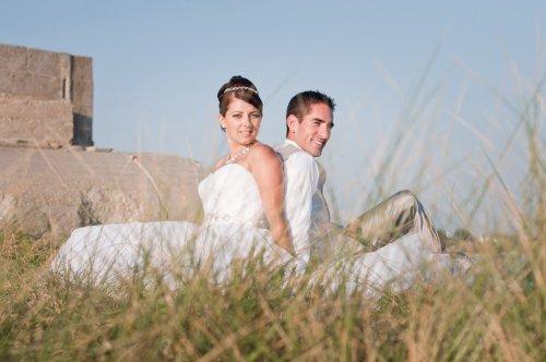 Photographe mariage - Milie,Photographe de l'Instant - photo 14