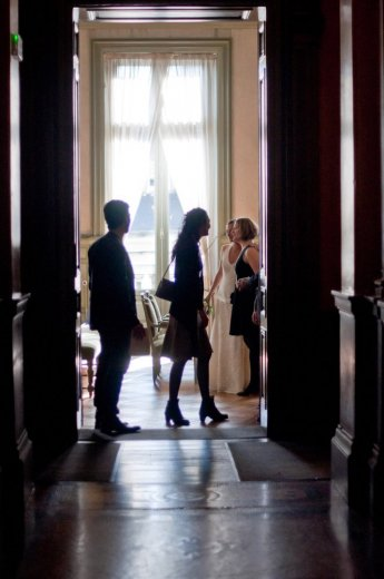 Photographe mariage - Milie,Photographe de l'Instant - photo 41