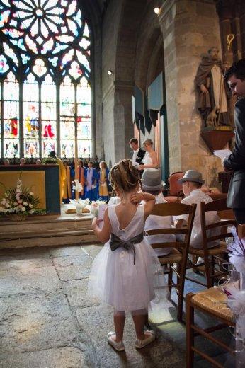 Photographe mariage - Milie,Photographe de l'Instant - photo 50