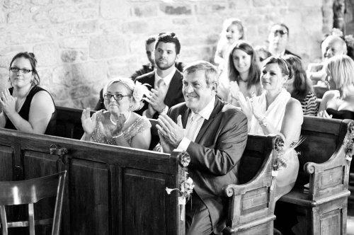 Photographe mariage - Milie,Photographe de l'Instant - photo 9