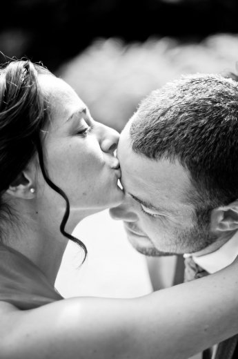 Photographe mariage - Milie,Photographe de l'Instant - photo 59