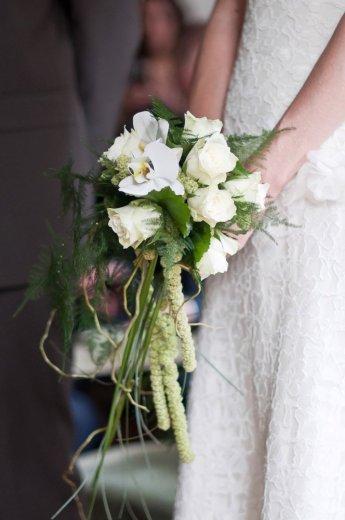 Photographe mariage - Milie,Photographe de l'Instant - photo 38