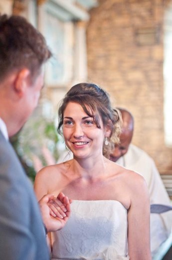 Photographe mariage - Milie,Photographe de l'Instant - photo 7