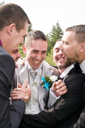 Photographe mariage - Milie,Photographe de l'Instant - photo 23