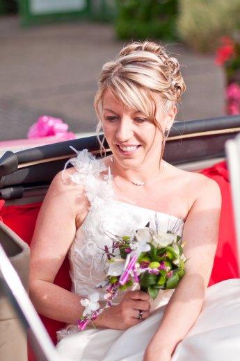 Photographe mariage - Milie,Photographe de l'Instant - photo 48