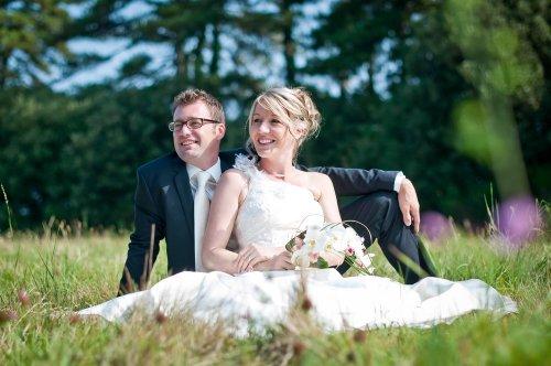 Photographe mariage - Milie,Photographe de l'Instant - photo 53