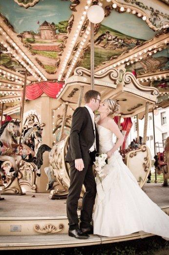 Photographe mariage - Milie,Photographe de l'Instant - photo 54
