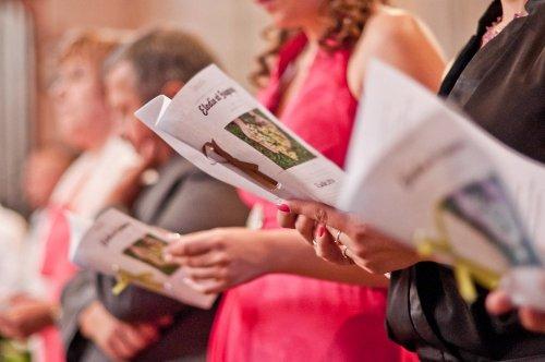 Photographe mariage - Milie,Photographe de l'Instant - photo 30