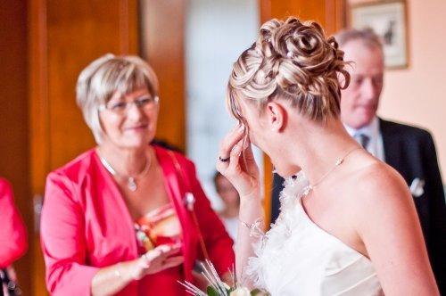 Photographe mariage - Milie,Photographe de l'Instant - photo 49