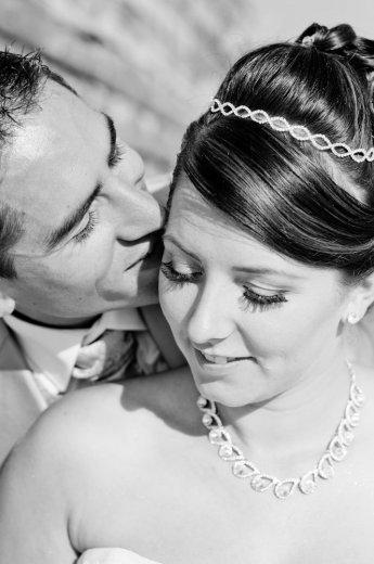 Photographe mariage - Milie,Photographe de l'Instant - photo 26