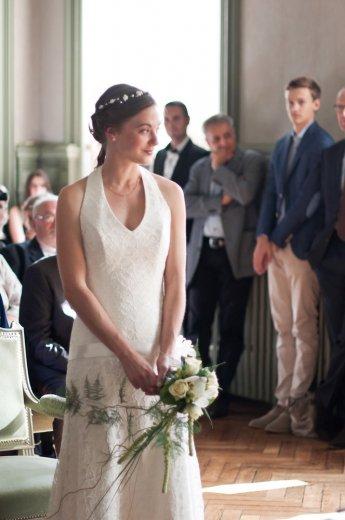 Photographe mariage - Milie,Photographe de l'Instant - photo 42