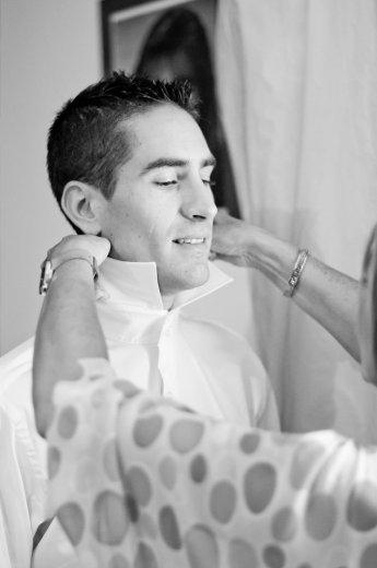 Photographe mariage - Milie,Photographe de l'Instant - photo 16