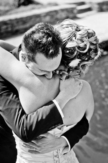 Photographe mariage - Milie,Photographe de l'Instant - photo 36