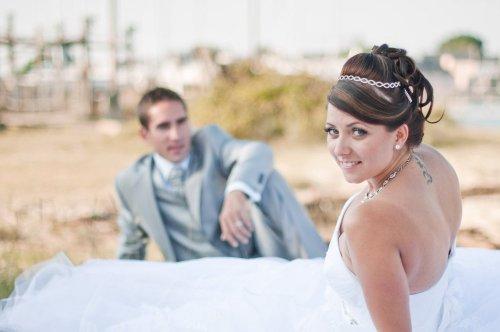 Photographe mariage - Milie,Photographe de l'Instant - photo 12