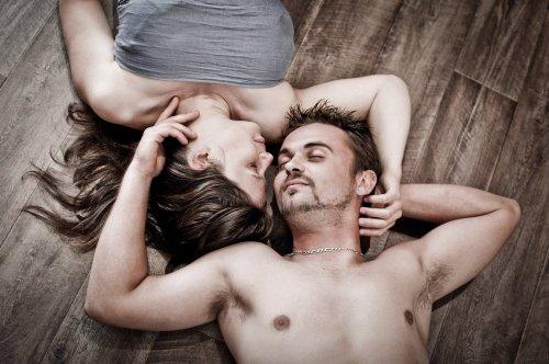 Photographe mariage - Milie,Photographe de l'Instant - photo 69