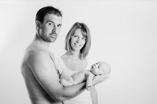 Photographe mariage - Milie,Photographe de l'Instant - photo 76