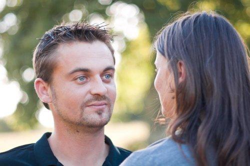 Photographe mariage - Milie,Photographe de l'Instant - photo 70