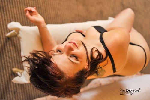 Photographe mariage - Rose Bougourd photographe - photo 9
