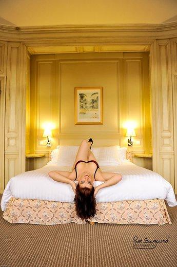 Photographe mariage - Rose Bougourd photographe - photo 4