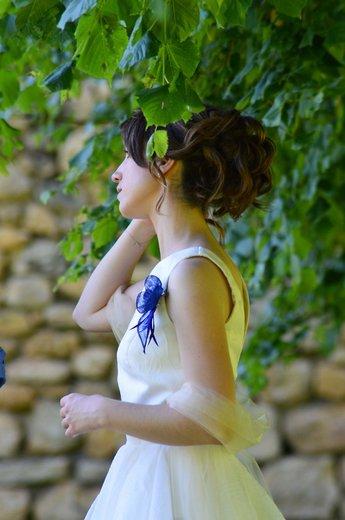 Photographe mariage - Stéphanie Delaire Photographe - photo 5